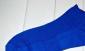 男女袜 袜子 全棉 短袜 休闲袜 单色 简约时尚袜糖果色