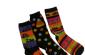 袜子/儿童袜子/外贸袜/高档袜/流行袜/深圳袜子/中国袜子