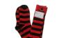 袜子/儿童袜子/外贸袜