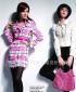 杭州品牌女装尾货批发 女装批发 品牌女装供应低价供应